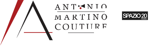 antonio martino couture